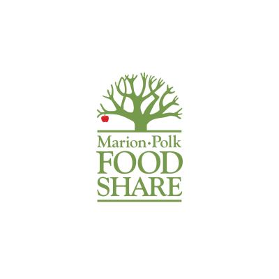 EMERGENCY FOOD RESOURCES | Marion-Polk Food Share's list of food pantries, emergency food box sites, and more in Marion & Polk Counties.